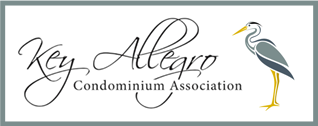 Key Allegro Condo Association